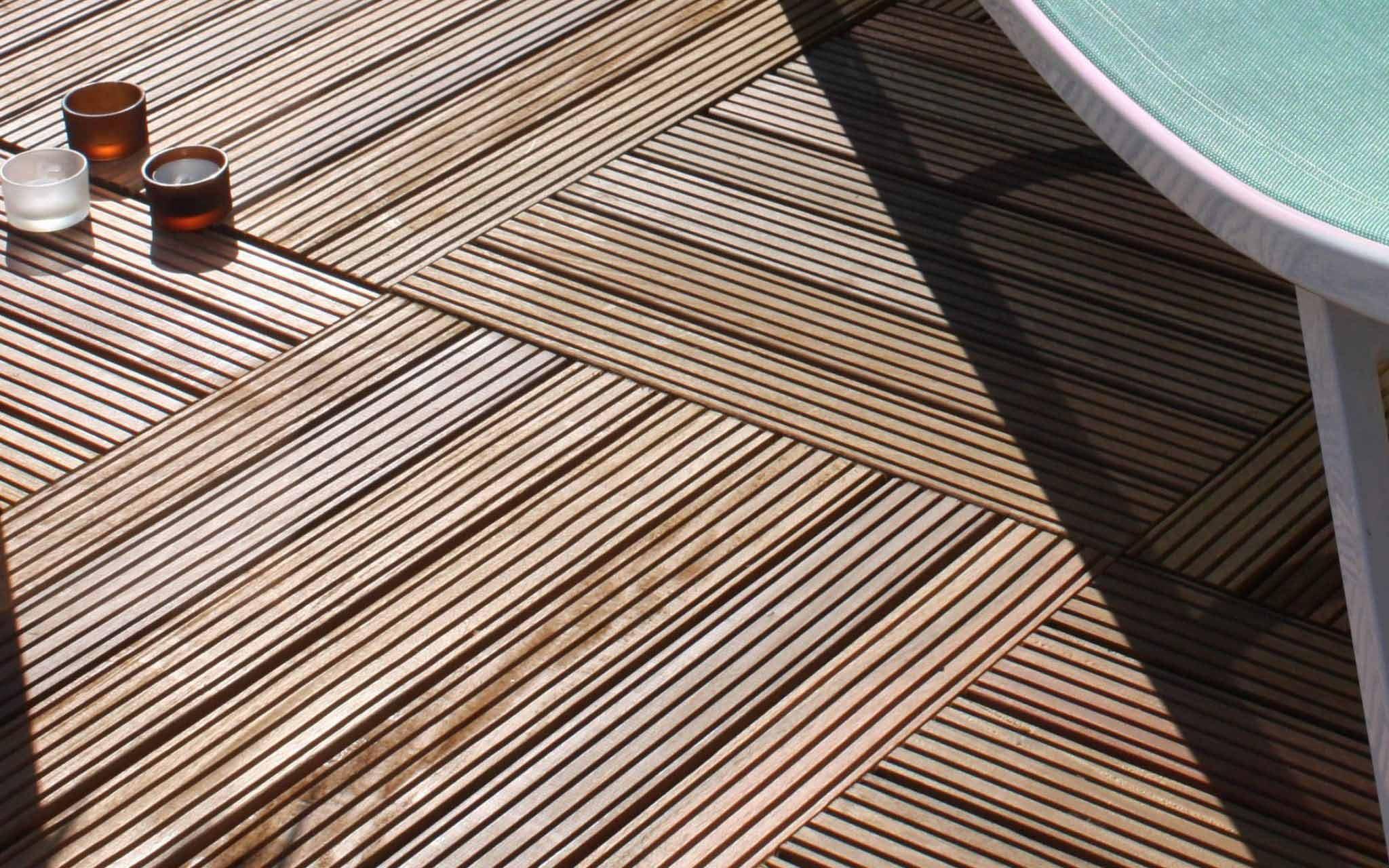 dalles caillebotis terrasse exotique bordeaux gironde angouleme charente arbao