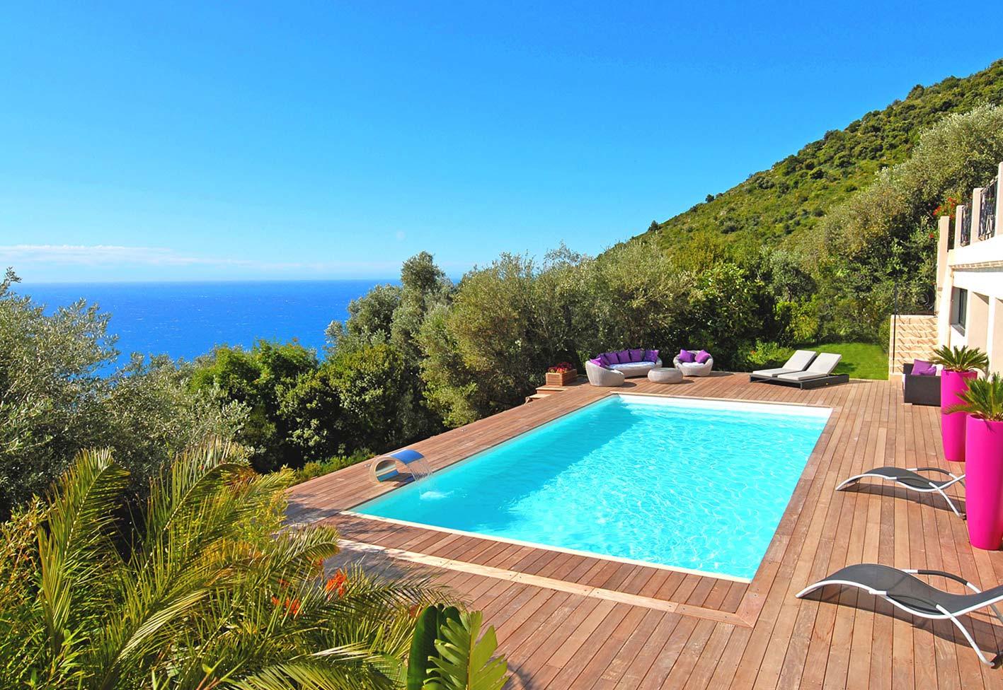 terrasse bois exotique ipe piscine gironde charente bordeaux merignac angouleme cap ferret arcachon andernos arbao