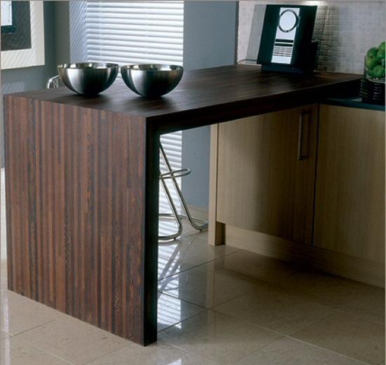 plans de travail archives parquet m rignac arbao. Black Bedroom Furniture Sets. Home Design Ideas