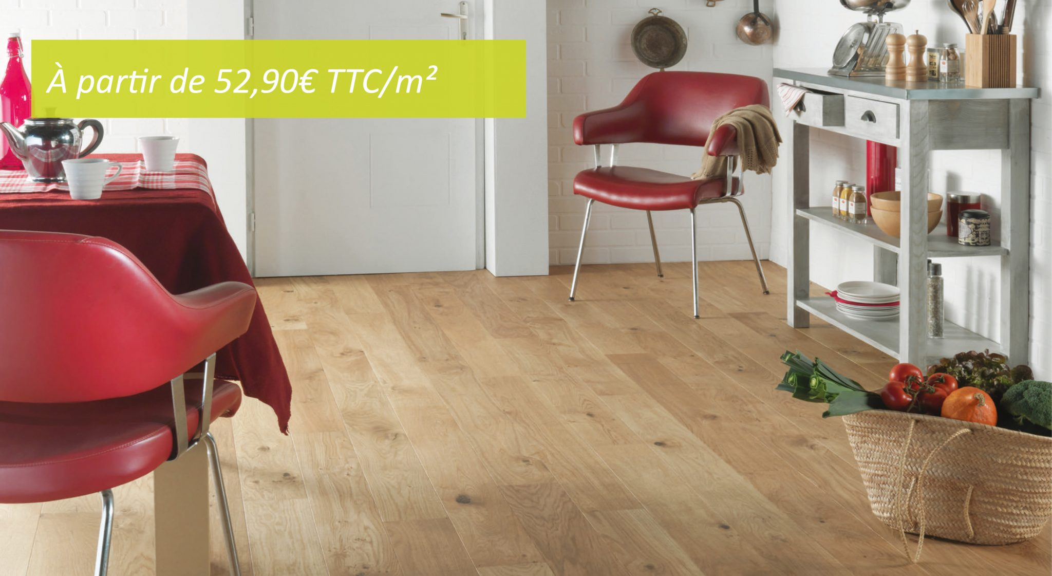 parquet chene tradition naturel contrecolle bordeaux gironde angouleme charente arbao