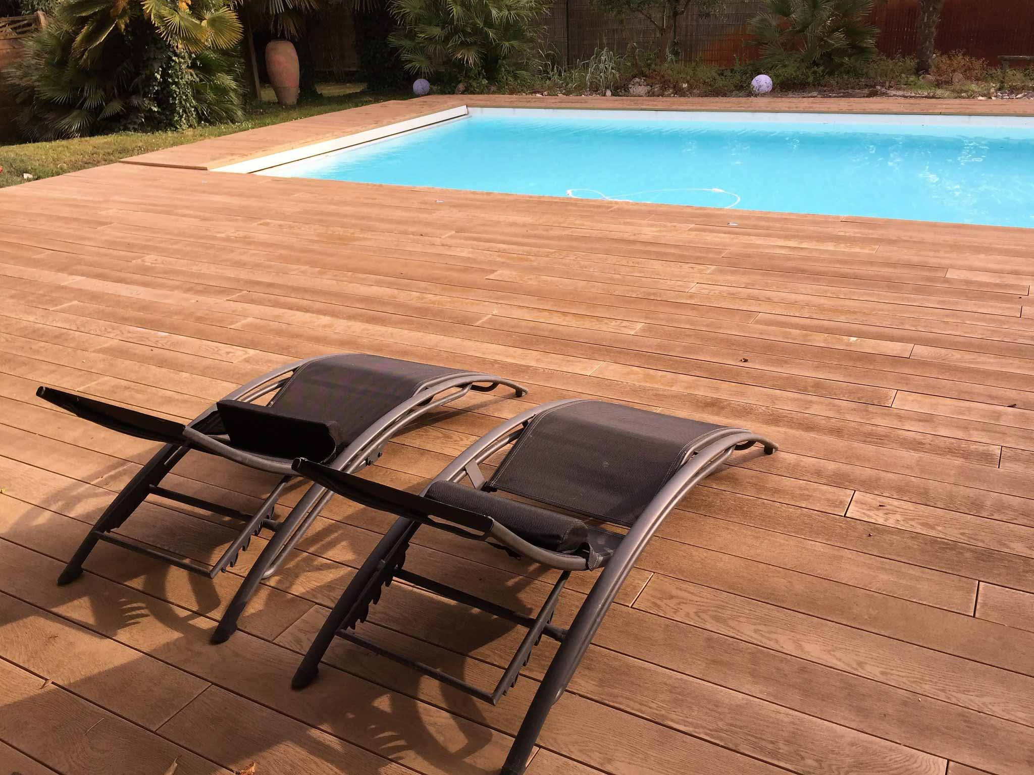 terrasse composite resine minerale ansyears millboard piscine bordeaux merignac gironde angouleme charente arbao