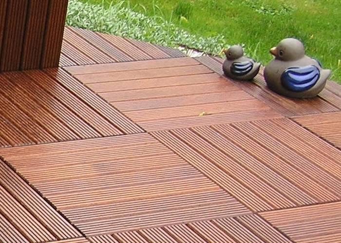 dalles caillebotis terrasse exotique massaranduba bordeaux gironde angouleme charente arbao