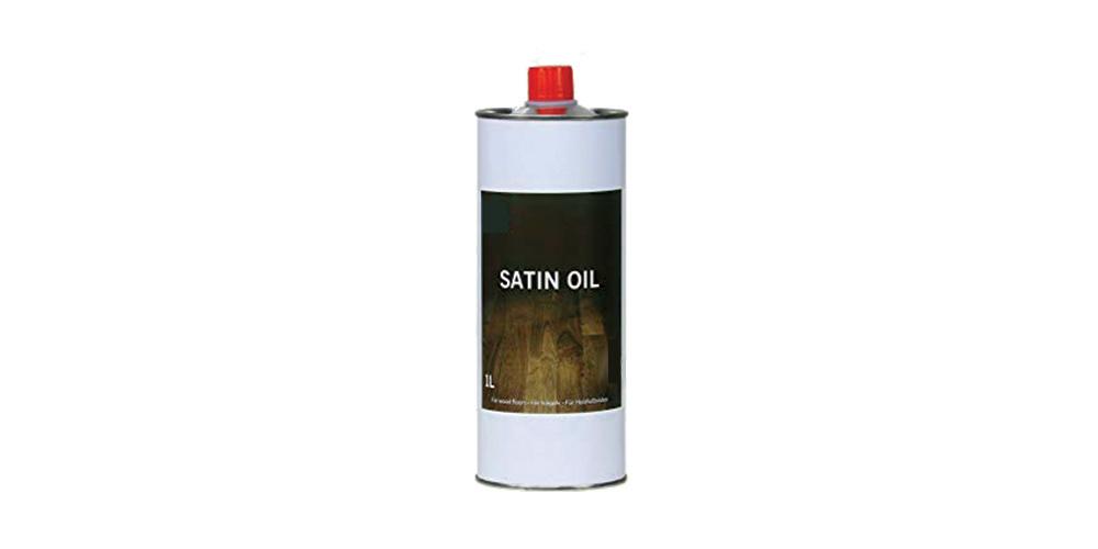 huile satin oil entretien parquet arbao gironde